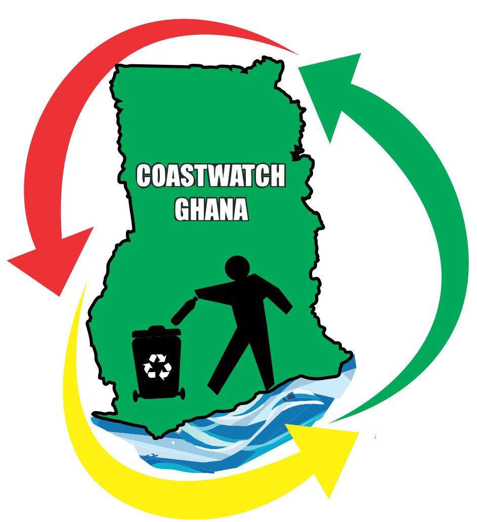 Coastwatch Ghana, Inc.